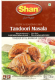 Shan Tandoori Masala (Mix for Tandoori Style Barbecue Chicken)